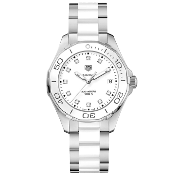 TAG HEUER LADIES