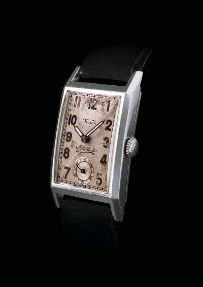 Historia Tudor Watch - Blog 458feca9cedb