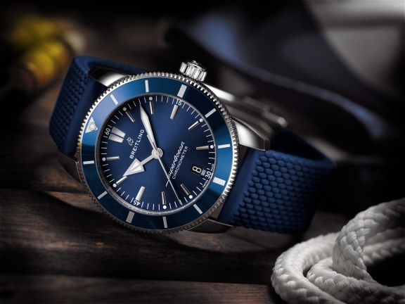 Breitling Superocean-heritage-ii-b-20-automatic-44-mm