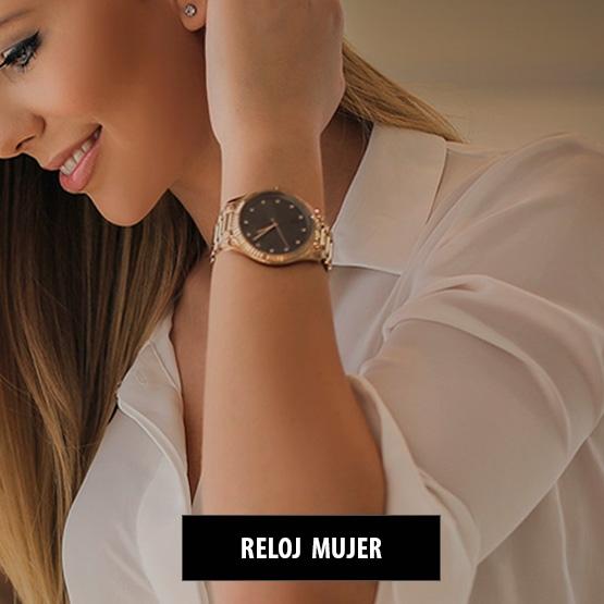 Women Luxury Watches