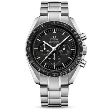 Omega Speedmaster Moonwatch Professional 42 mm 311.30.42.30.01.005