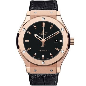 hublot-classic-fusion-automatic-rose-gold-black-dial-42-mm-h542-px-1180lr