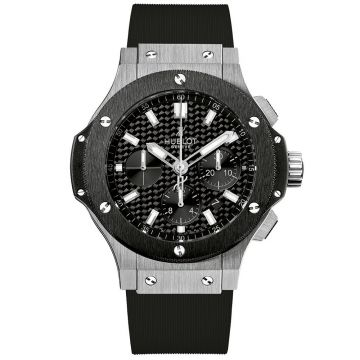 Hublot Big Bang Automatic Chronograph 301.SM.1770.RX