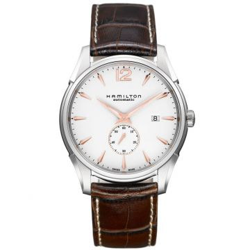 hamilton-jazzmaster-small-second-automatic-43-mm-h38655515