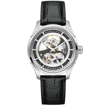 hamilton-jazzmaster-viewmatic-skeleton-gent-auto-40-mm-h42555751