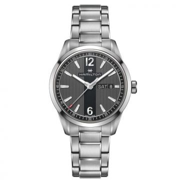 hamilton-broadway-day-date-quartz-grey-dial-40-mm-h43311135