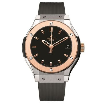 hublot-classic-fusion-titanium-women-quartz-rose-gold-black-dial-33-mm-h581-no-1180-rx