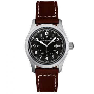 hamilton-khaki-field-quartz-unisex-black-dial-38-mm-h68411533