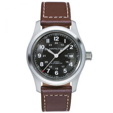 hamilton-khaki-field-automatic-brown-dial-42-mm-h70555533