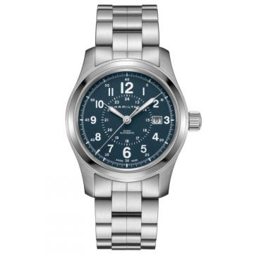 Hamilton Khaki Field Automatic 40 mm H70605143