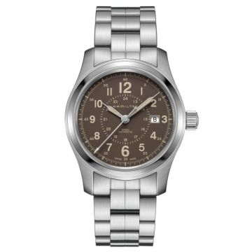 Hamilton Khaki Field Automatic 42 mm H70605193