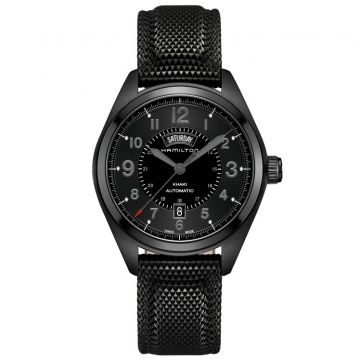 hamilton-khaki-field-day-date-automatic-black-dial-42-mm-h70695735