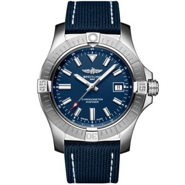Breitling Avenger Automatic 43 mm A17318101C1X2