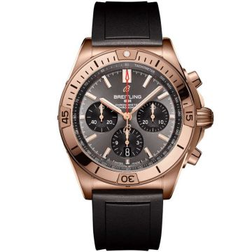 Breitling Chronomat B01 42 mm RB0134101B1S1