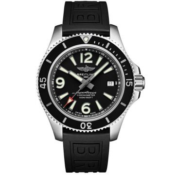 Breitling Superocean Automatic 42 mm A17366021B1S1