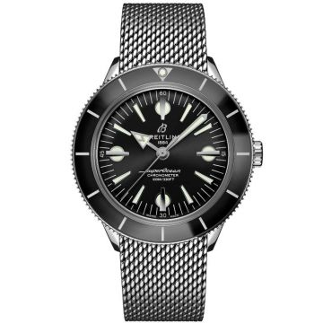 Breitling Superocean Heritage ´57 A10370121B1A1