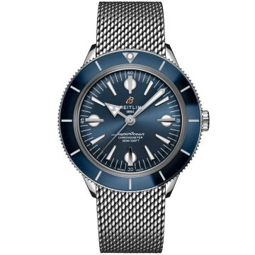 Breitling Superocean Heritage ´57 A10370161C1A1