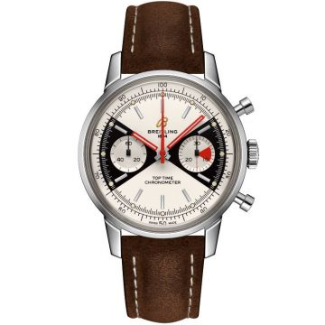 Breitling Top Time Limited Edition A23310121G1X1