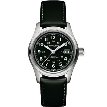 hamilton-khaki-field-automatic-black-dial-38-mm-h70455863
