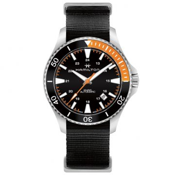 hamilton-khaki-navy-scuba-automatic-black-dial-40mm-h82305931