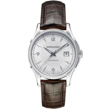 Hamilton Jazzmaster Viewmatic Auto 40 mm H32515555