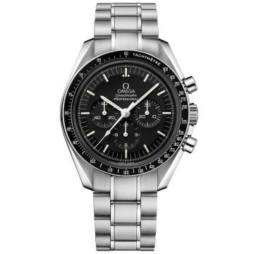 Omega Speedmaster Moonwatch 42 mm 311.30.42.30.01.006 precio