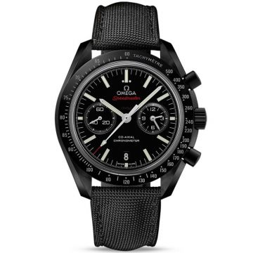 Reloj OMEGA Speedmaster Moonwatch Dark Side of the Moon 311.92.44.51.01.003