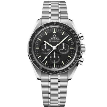 Omega Speedmaster Moonwatch Professional 310.30.42.50.01.002