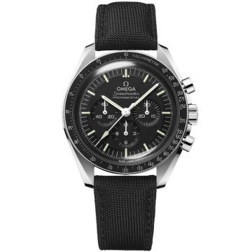 Omega Speedmaster Moonwatch Professional 310.32.42.50.01.001