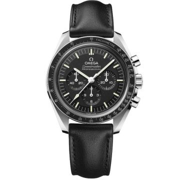 Omega Speedmaster Moonwatch Professional 310.32.42.50.01.002