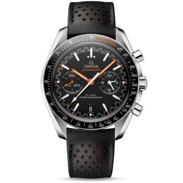 OMEGA Speedmaster Racing Cronografo 44.25 mm 329.32.44.51.01.001