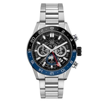 tag-heuer-carrera-heuer-02-automatic-chronograph-black-skeleton-dial-steel-45mm-cbg2a1z-ba0658
