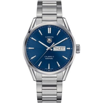 tag-heuer-carrera-steel-automatic-calibre-5-day-date-blue-dial-stainless-steel-41-mm-war201eba0723
