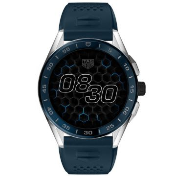 TAG Heuer Connected Smartwatch SBG8A11.BT6220