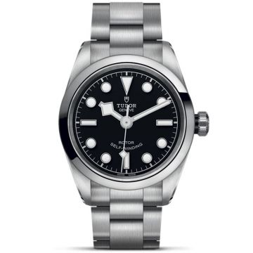 TUDOR Black Bay 32 mm M79580-0001