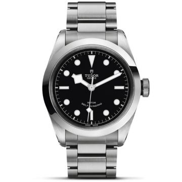 TUDOR Black Bay 41 mm M79540-0006