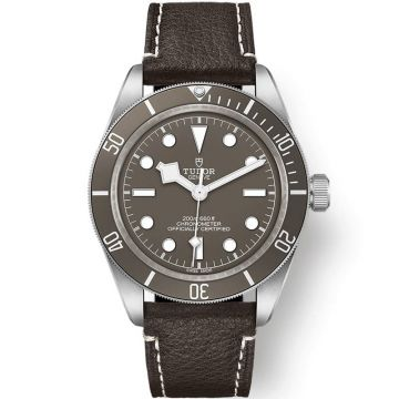 Reloj TUDOR Black Bay Fifty-Eight 925 M79010SG-0001