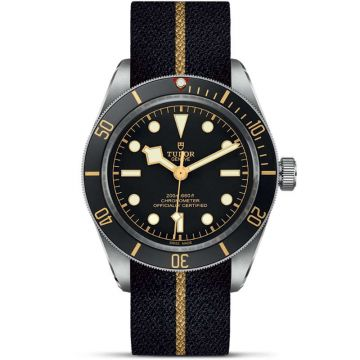 TUDOR Black Bay Fifty-Eight M79030N-0003