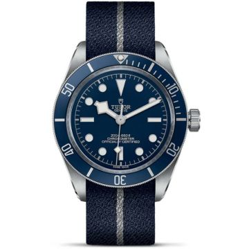 TUDOR Black Bay Fifty-Eight Navy Blue M79030B-0003