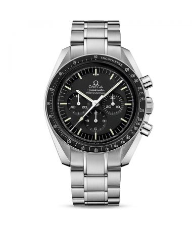 omega-speedmaster-moonwatch-professional-chronograph-mechanic-steel-42-mm-3113042301005