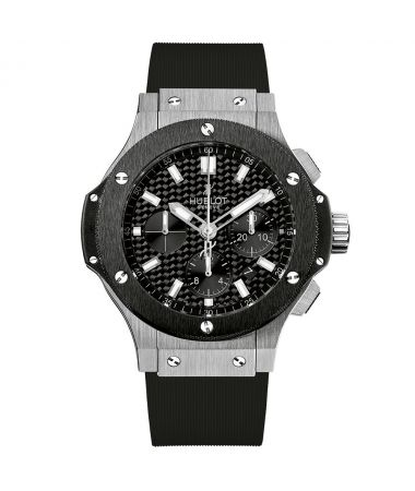 Hublot Big Bang Cronógrafo Automático 44 mm 301.SM.1770.RX