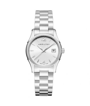 hamilton-jazzmaster-lady-quartz-34-mm-h32351115