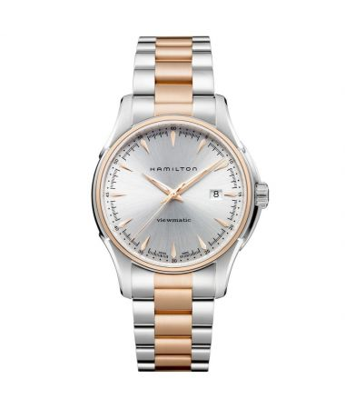 hamilton-jazzmaster-viewmatic-auto-rose-gold-40-mm-h32655191