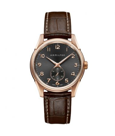 hamilton-jazzmaster-thinline-small-second-quartz-rose-gold-40-mm-h38441583