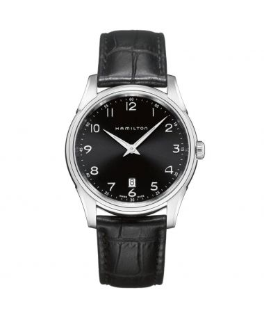 hamilton-jazzmaster-thinline-quartz-black-dial-42-mm-h38511733