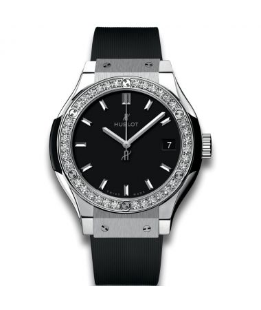 hublot-classic-fusion-diamonds-33-mm-h581-nx-1171-rx-1104