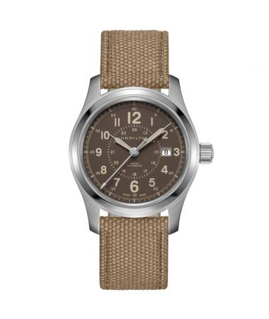 hamilton-khaki-field-automatic-42-mm-h70605993