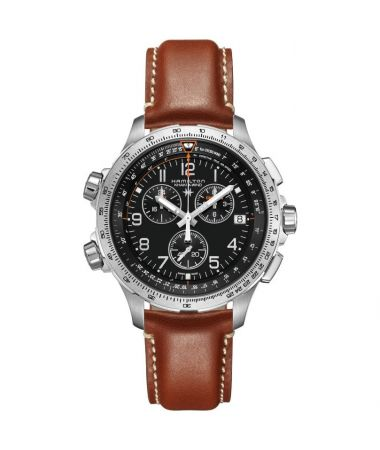 hamilton-khaki-x-wind-chrono-quartz-gmt-46-mm-h77912535