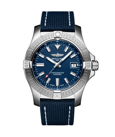Breitling Avenger Automatico 43 mm A17318101C1X2