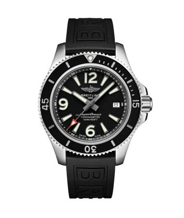 Breitling Superocean Automatico 42 mm A17366021B1S1
